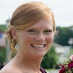 Heather McCutcheon