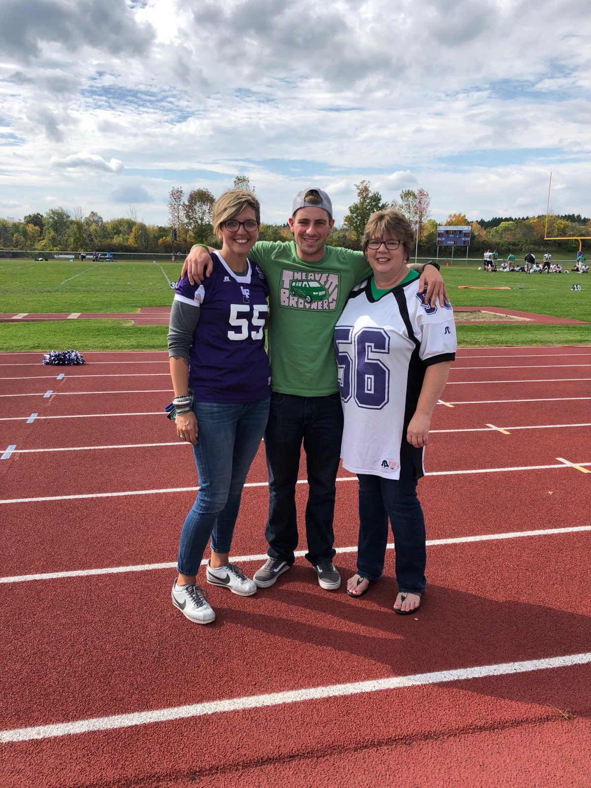 HHS raises $1,700 in 'Coins for Connor'